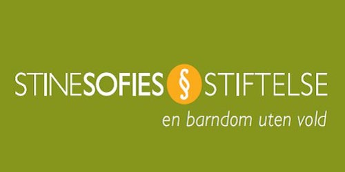 Stine Sofies Stiftelse