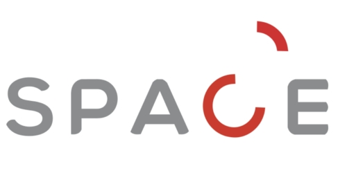 SPACE - SYRIAN PEACE ACTION CENTRE